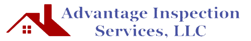 Advantage Inspection Services LLC